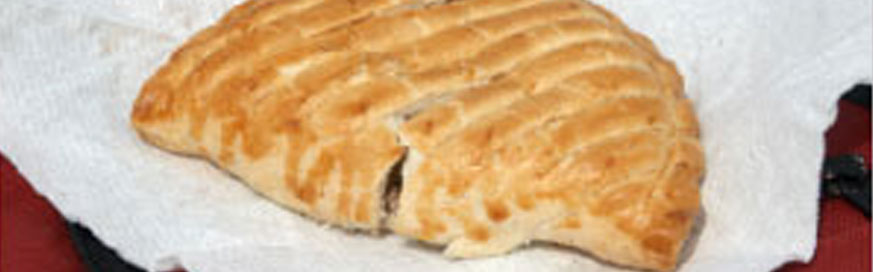 Pies and car leasing