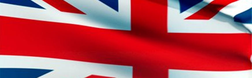 Five reasons to buy British for your fleet