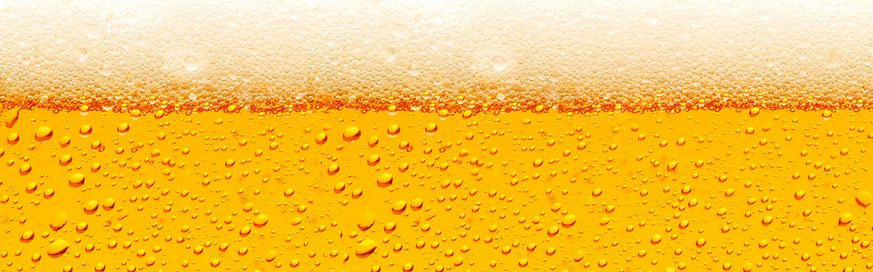 Beer tax drop to fuel cars…