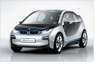 Electric vehicles: unplugged or switched on?