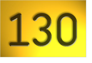 The new number for fleets