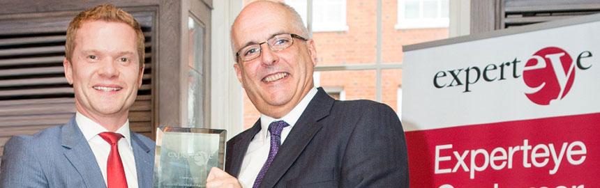 Fleet Alliance wins top fleet award for customer service