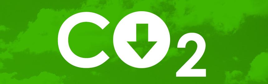 Carbon levels fall across Fleet Alliance fleet as clients go green