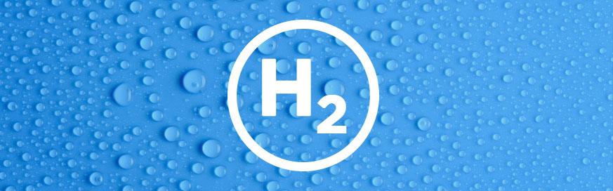 Hydrogen cars lift off