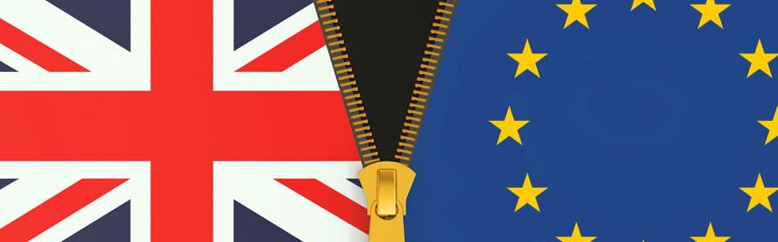 Managing rising fuel costs post Brexit