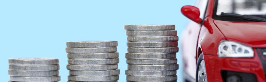 Taxman begins consultation on salary sacrifice cars