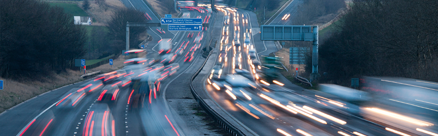 Watch out for the impact of the changed Vehicle Excise Duty rates