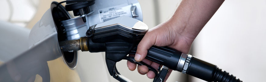 How best to manage rising fuel prices as pump prices go up again