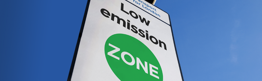 Diesel drivers could be clean air targets following High Court ruling