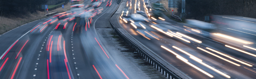 Changes to Vehicle Excise Duty