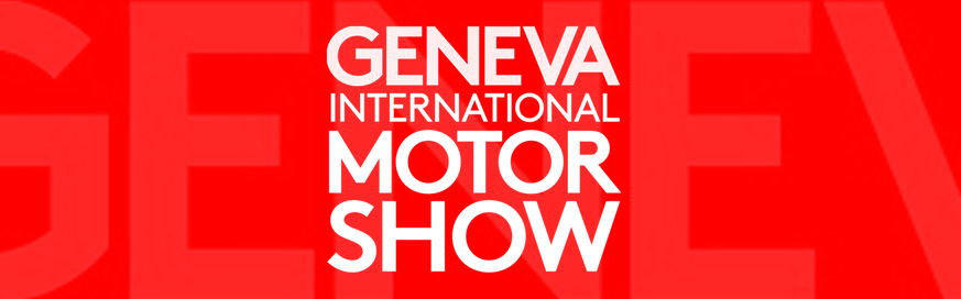 Geneva Motor Show previews new models with fleet appeal