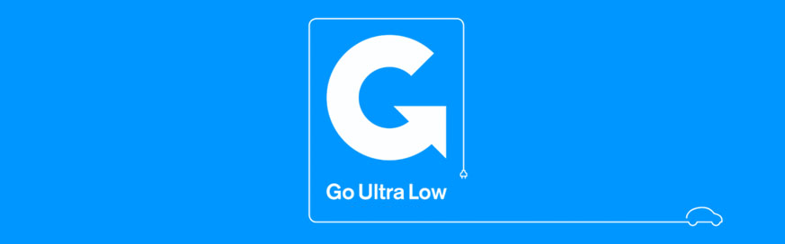Hyundai joins Go Ultra Low campaign