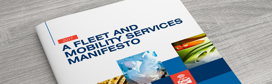 BVRLA raises key fleet issues with new Government in fleet manifesto
