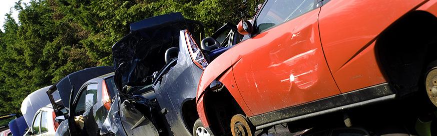 Manufacturers announce diesel scrappage schemes