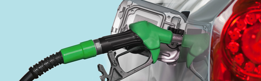 Diesel and petrol hit three year highs as pump prices continue to rise