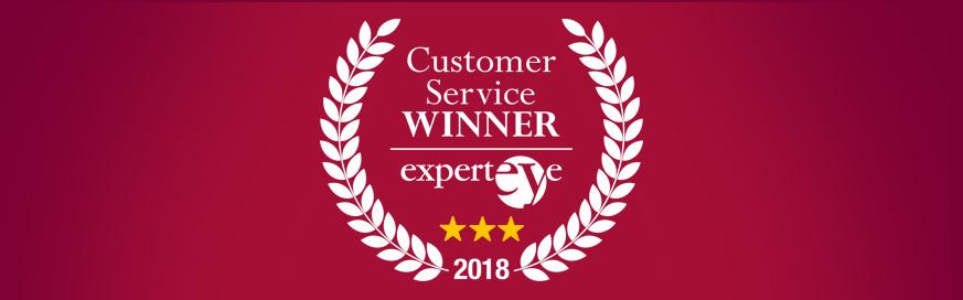 Fleet Alliance wins top service award for third time