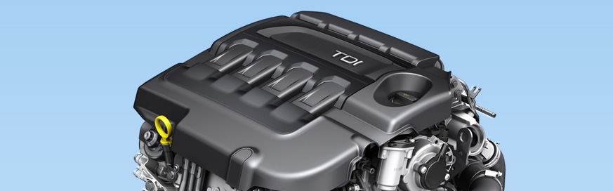 Manufacturers reveal moves away from diesel to alternative powertrains