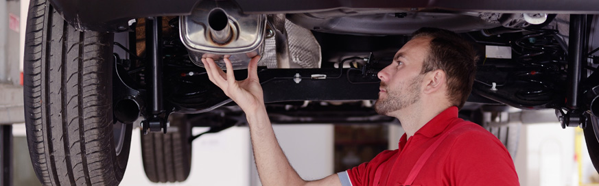 Major changes to MOT testing announced