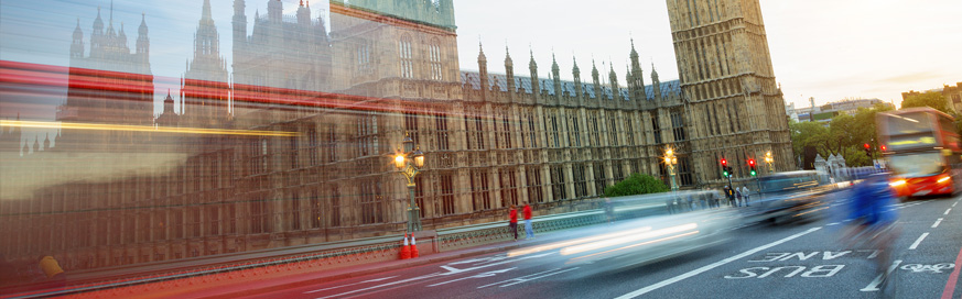 Government accused of lack of clarity over green transport