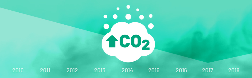 Government policy leads to CO2 rise across Fleet Alliance fleet