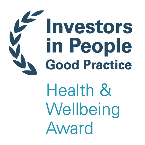 Health and Wellbeing Award