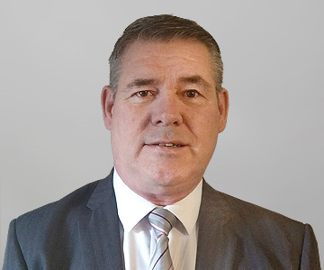 Dave Briscoe