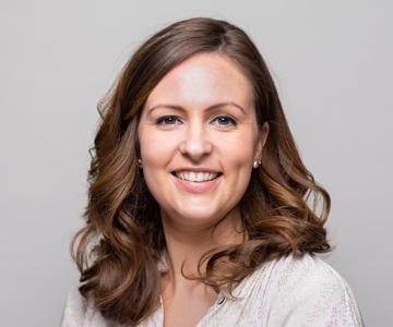 Julie Kidd