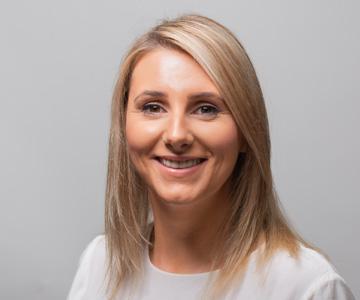 Laura McKechnie