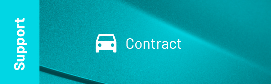 How to avoid end of contract charges