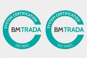Certified-blog
