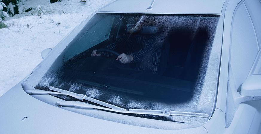 ford-quickclear-windscreen