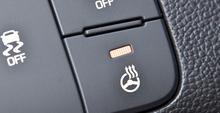 heated-steering-wheel