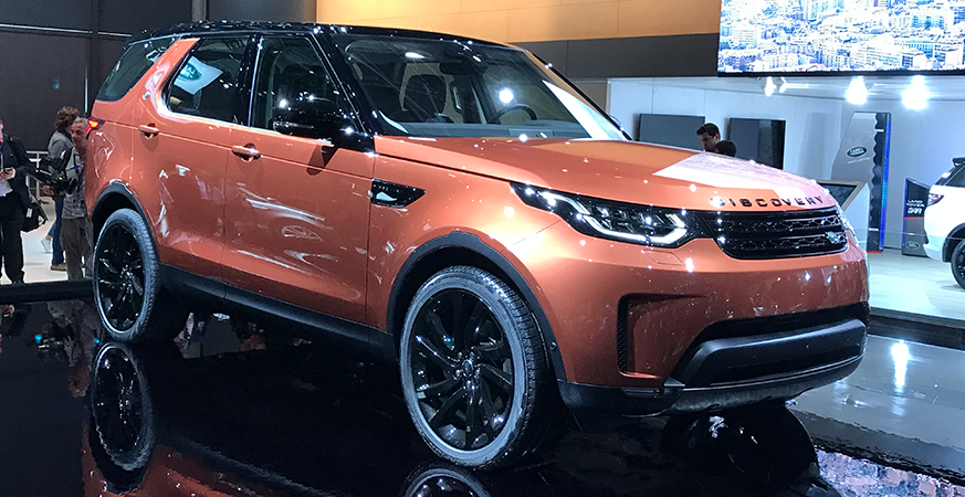 land-rover-dicovery