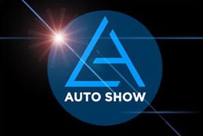 auto-show-blog
