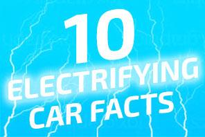 car-facts-blog