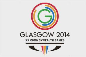 commonwealth-games-blog