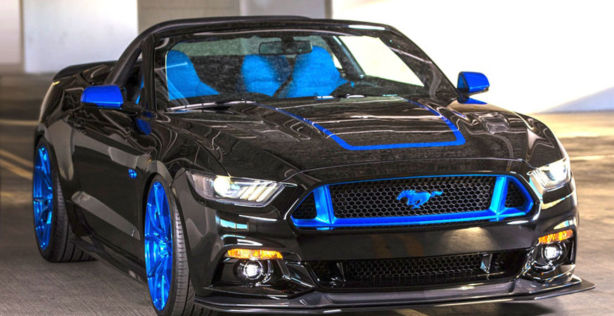 mad-industries-ford-mustang-gt
