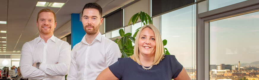 Fleet Alliance appoints two new senior managers as expansion continues
