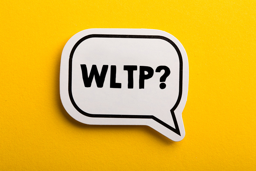 Your questions answered following Government's WLTP review