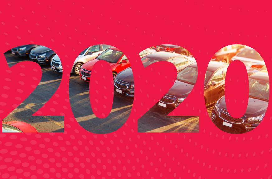 Four fleet trends for 2020