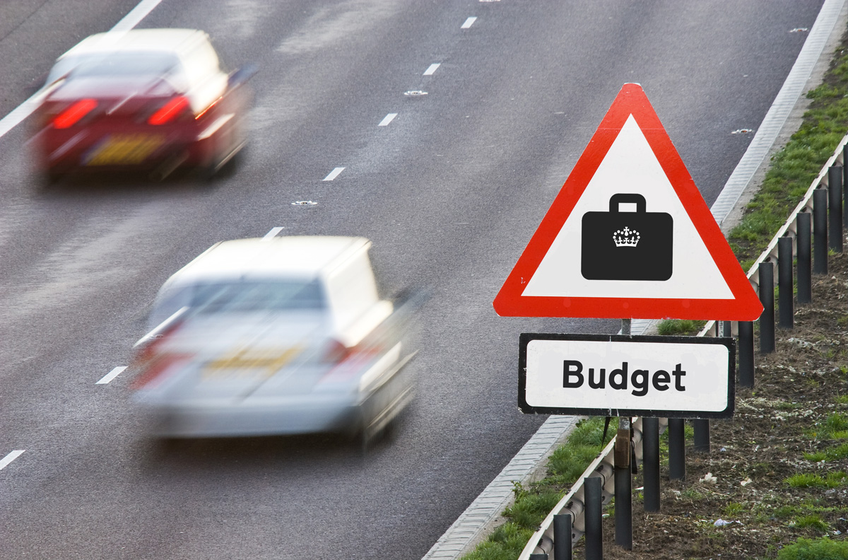 Leasing sector reveals its wish list ahead of 2020 Budget