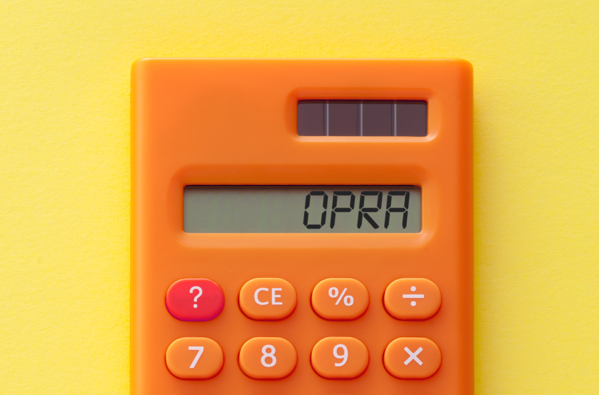 Car allowance tax revisions – are you aware of the changes?