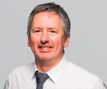 Neil Robins