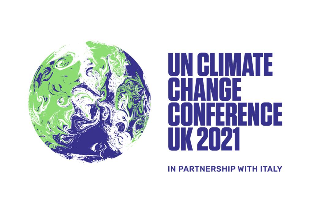 COP26 announces partners for climate change summit