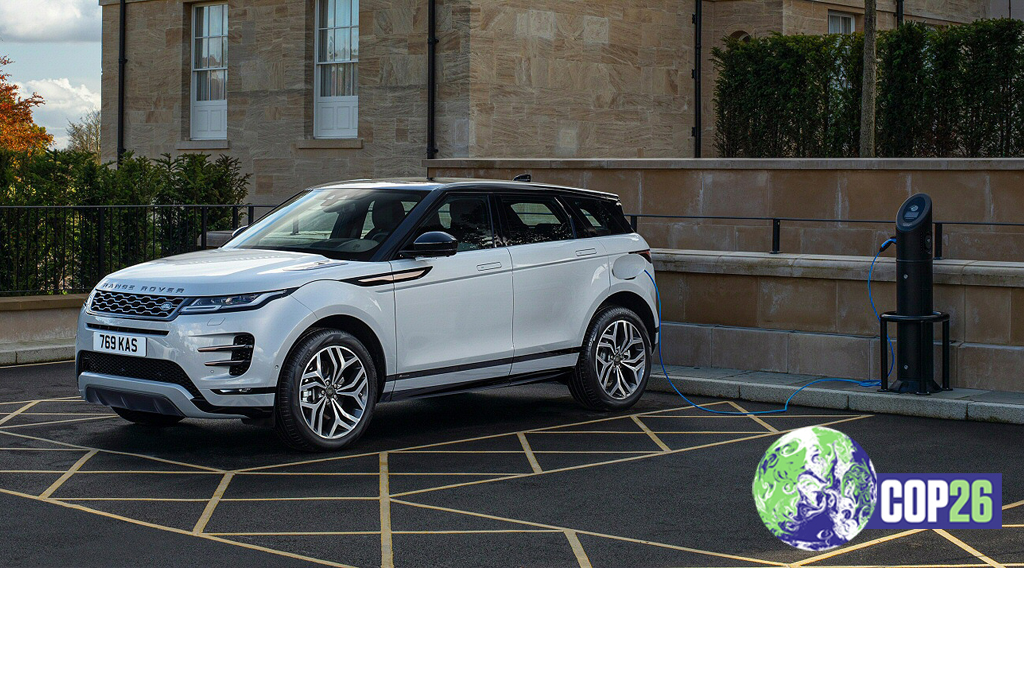 Competition and Markets Authority to investigate EV charging