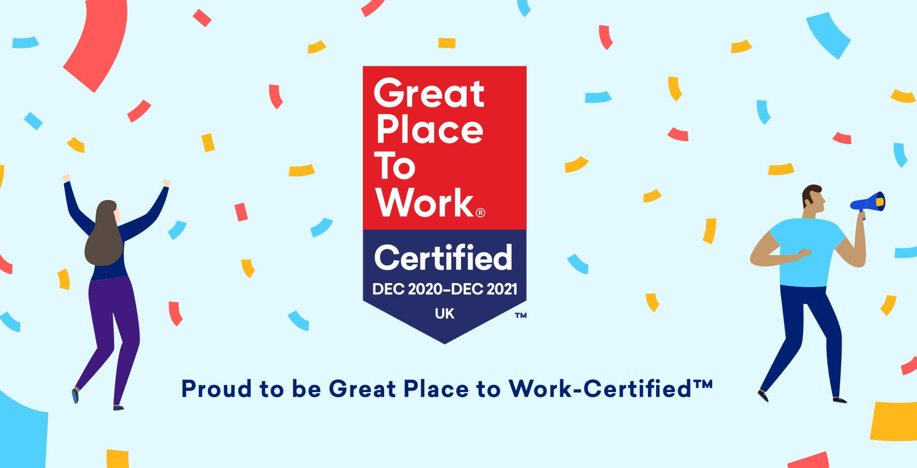 Fleet Alliance moves up UK's Best Places to Work rankings
