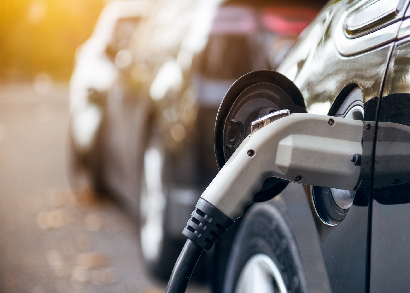 Government cuts plug-in car grant and eligibility for EVs