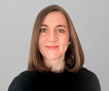 Hannah Davies-Smith