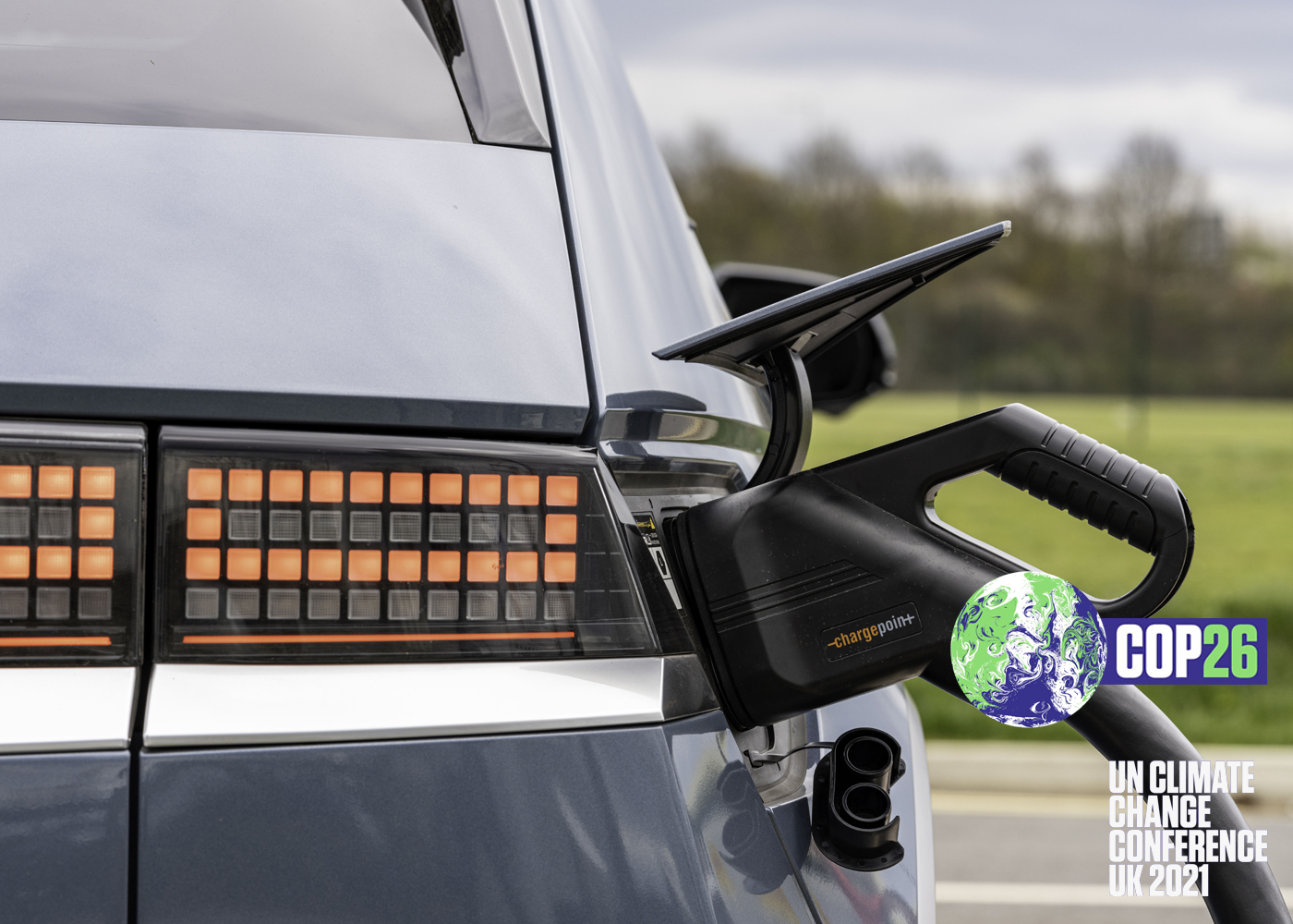 Half-a-million ultra low emission cars now on the road