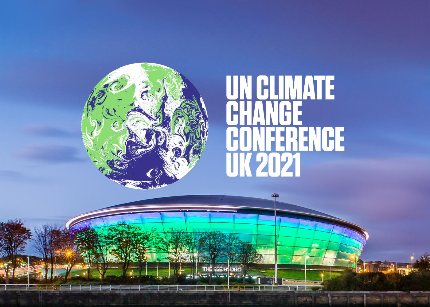 Race to Zero accelerates ahead of COP26